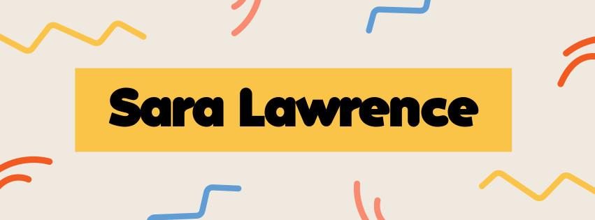 facebook banner design - color