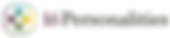 16personalities-logo.png