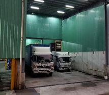 文樂-運輸公司