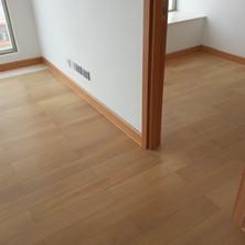 室內地板工程6