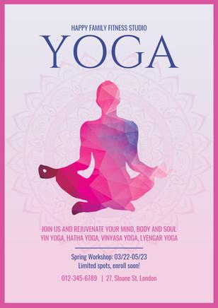 poster design 6 - yoga.jpg