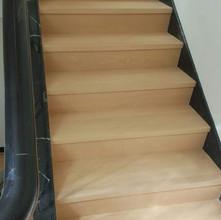 室內樓梯工程23