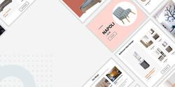 Kevin Web Design 千帆網頁設計