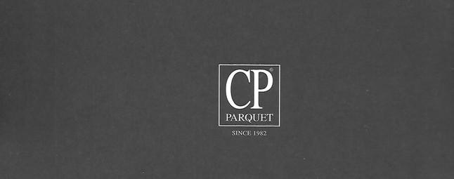 CP Parquet1.jpg