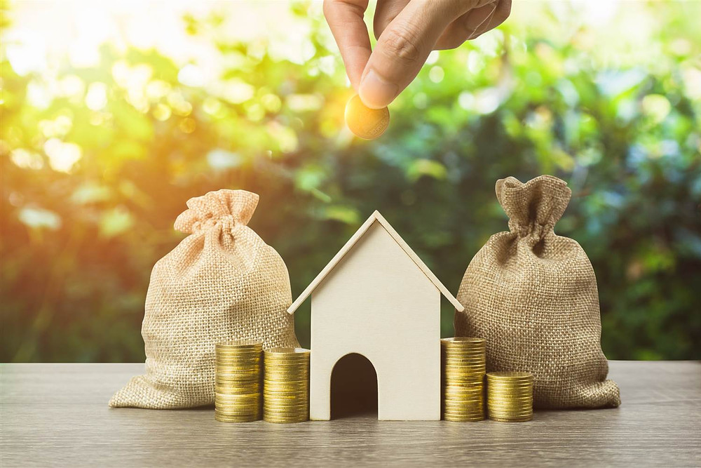 破產前,可找二線財務免TU貸款
