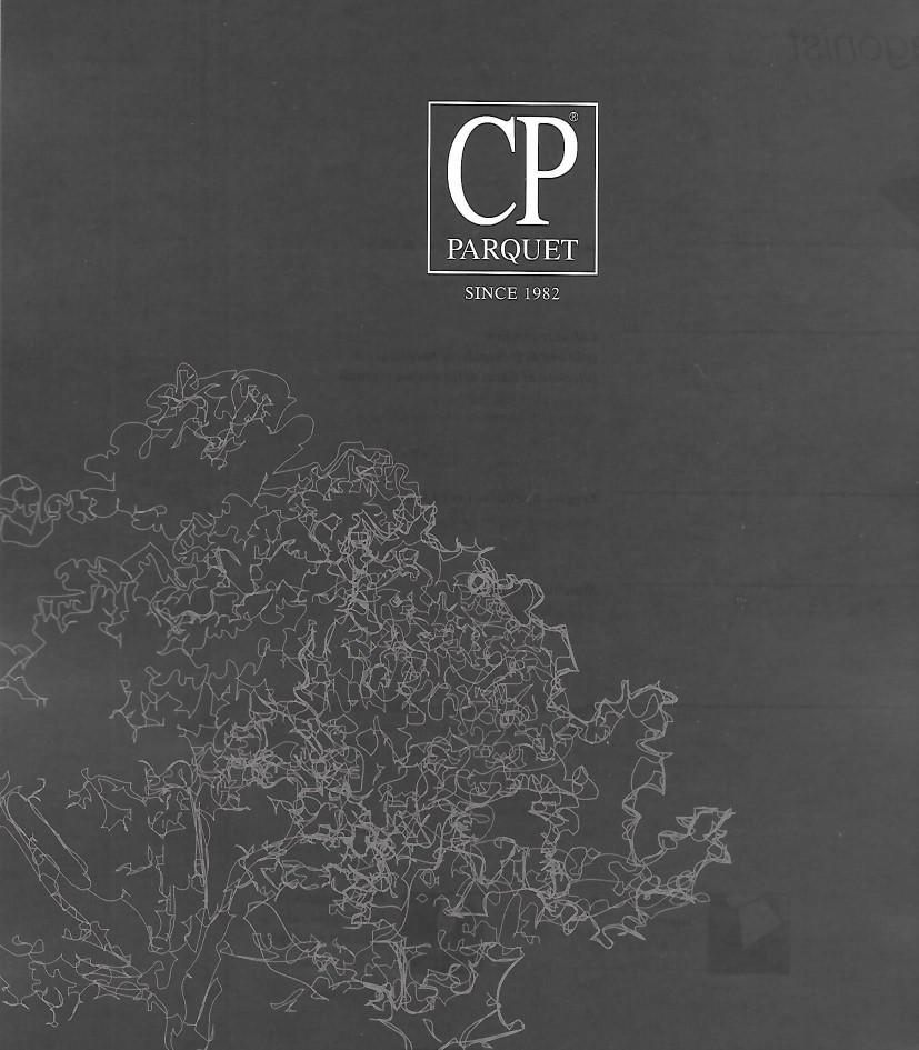 CP Parquet2.jpg