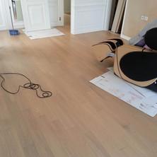室內地板工程8