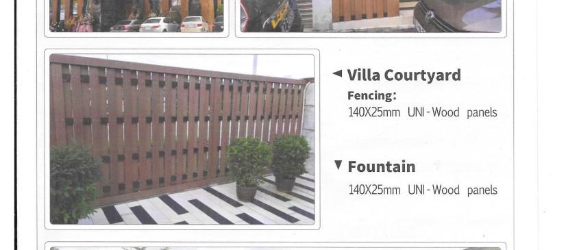 Uni-wood Composite Floor9.jpg