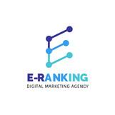 logo design6