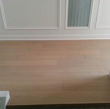 室內地板工程7