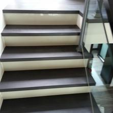 室內樓梯工程12
