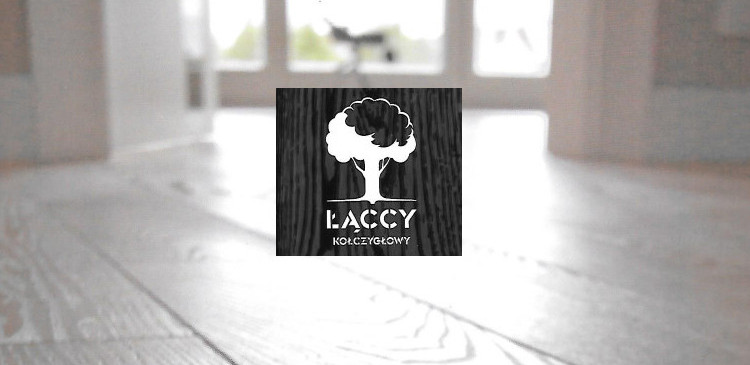 Laccy Artfloors Cover