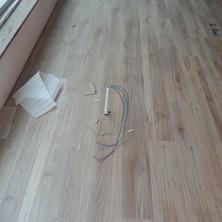 室內地板工程10