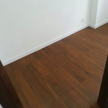 室內地板工程17