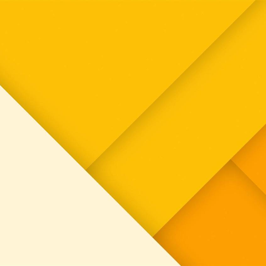 1920_width_material-design-bg-27