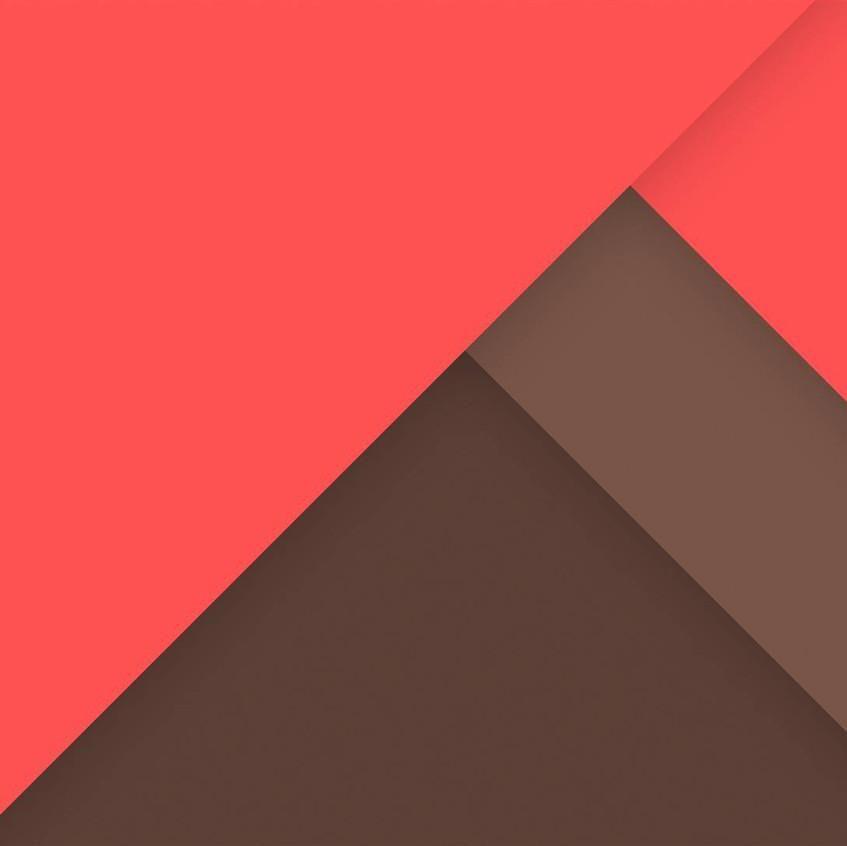 1920_width_material-design-bg-11