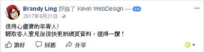 cms web design comment1