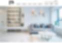 HK SEO服務 - 室內設計行業
