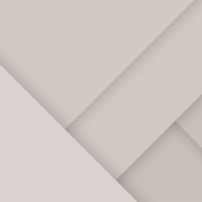 1920_width_material-design-bg-42