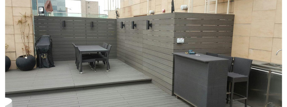 Uni-wood Composite Floor4.jpg