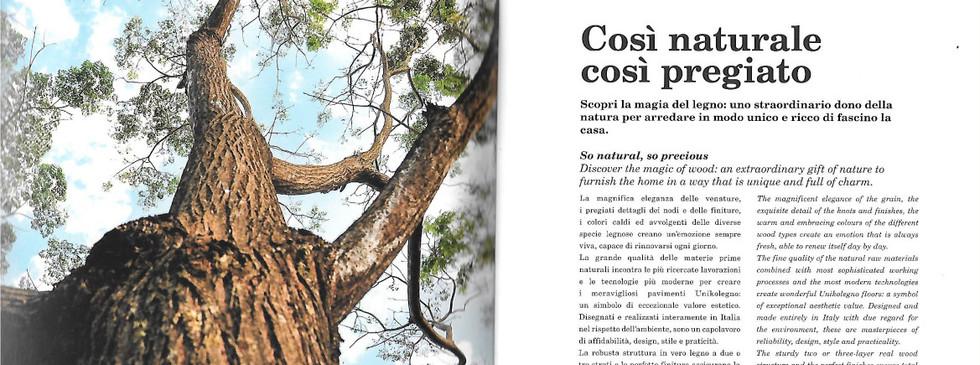 Unikolegno Parquet Italiano32.jpg