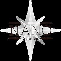 NANO solution.png