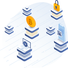 D-Biz Blockchain