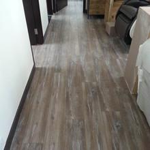室內地板工程4