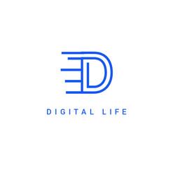 logo design 12