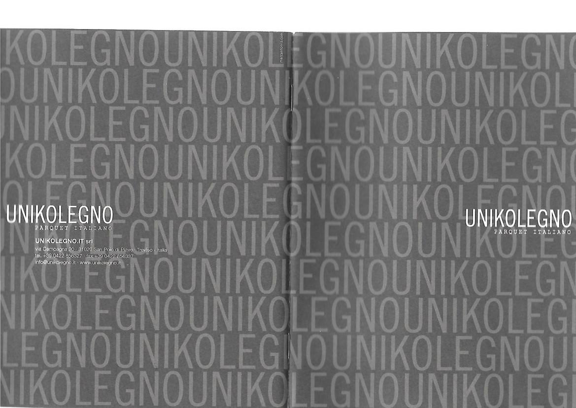 Unikolegno Parquet Italiano33.jpg