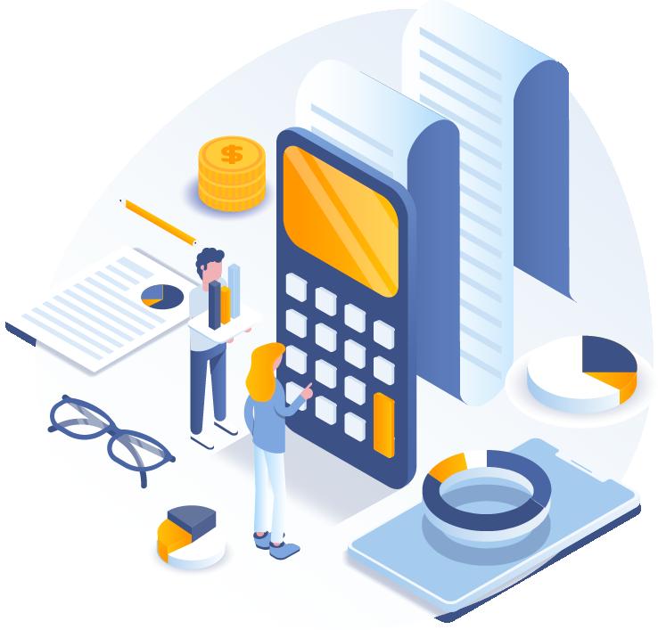 D-Biz Accounting
