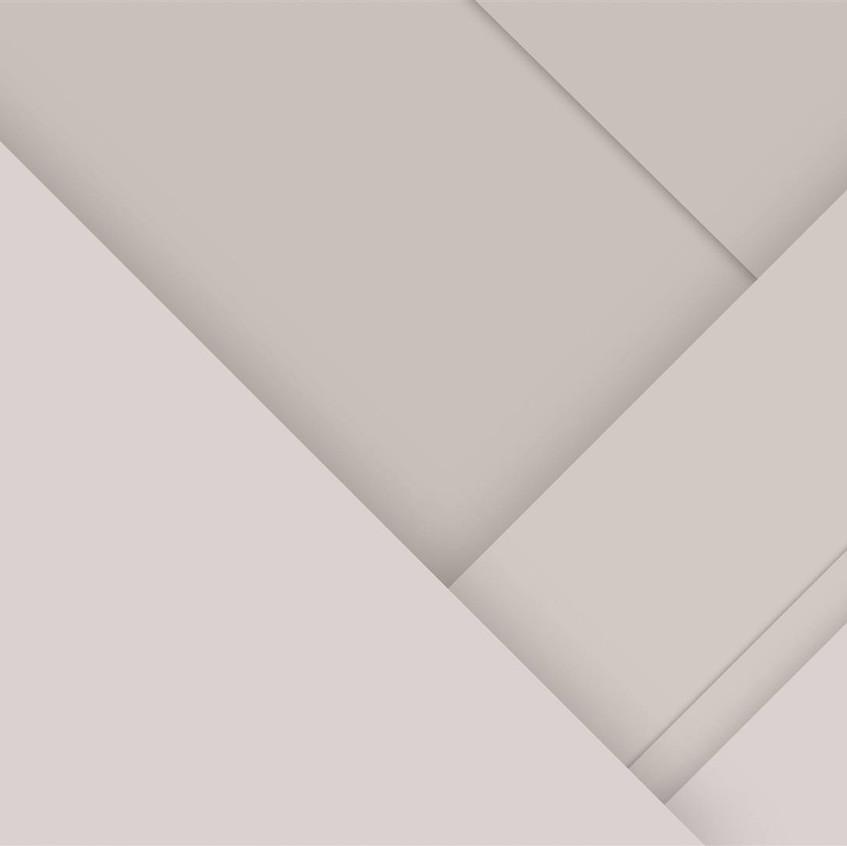 1920_width_material-design-bg-43