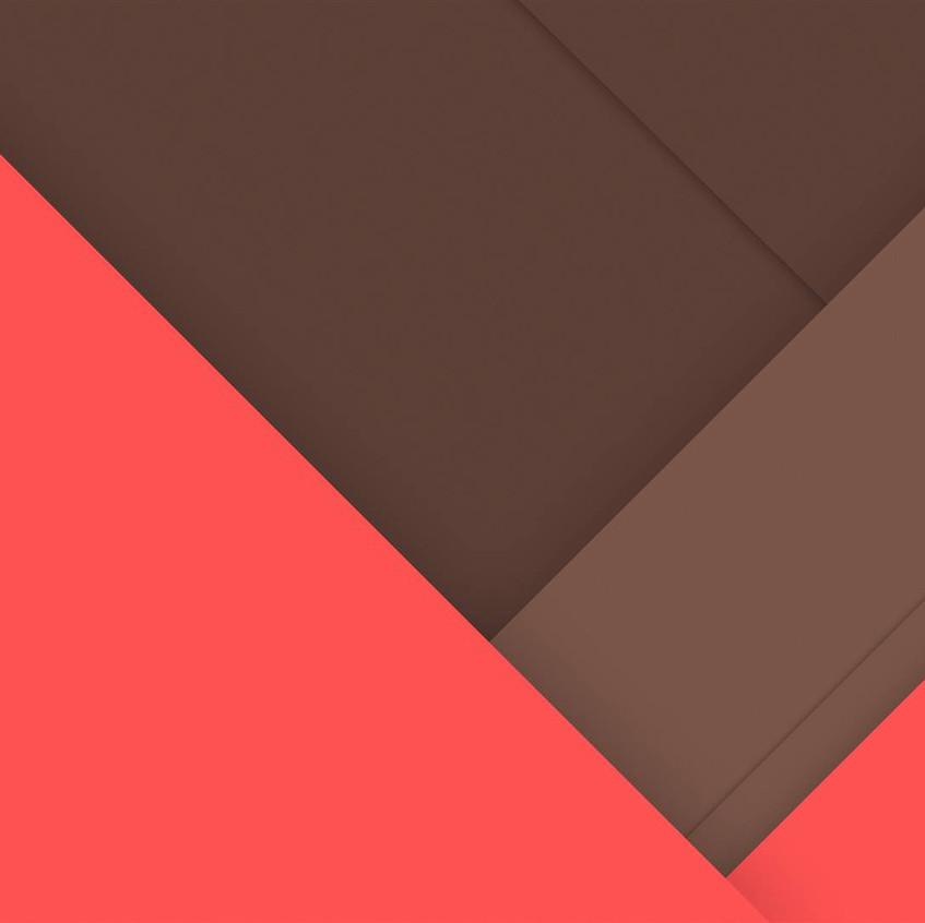 1920_width_material-design-bg-13