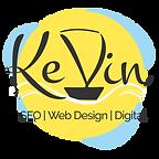 Kevin-Webdesign