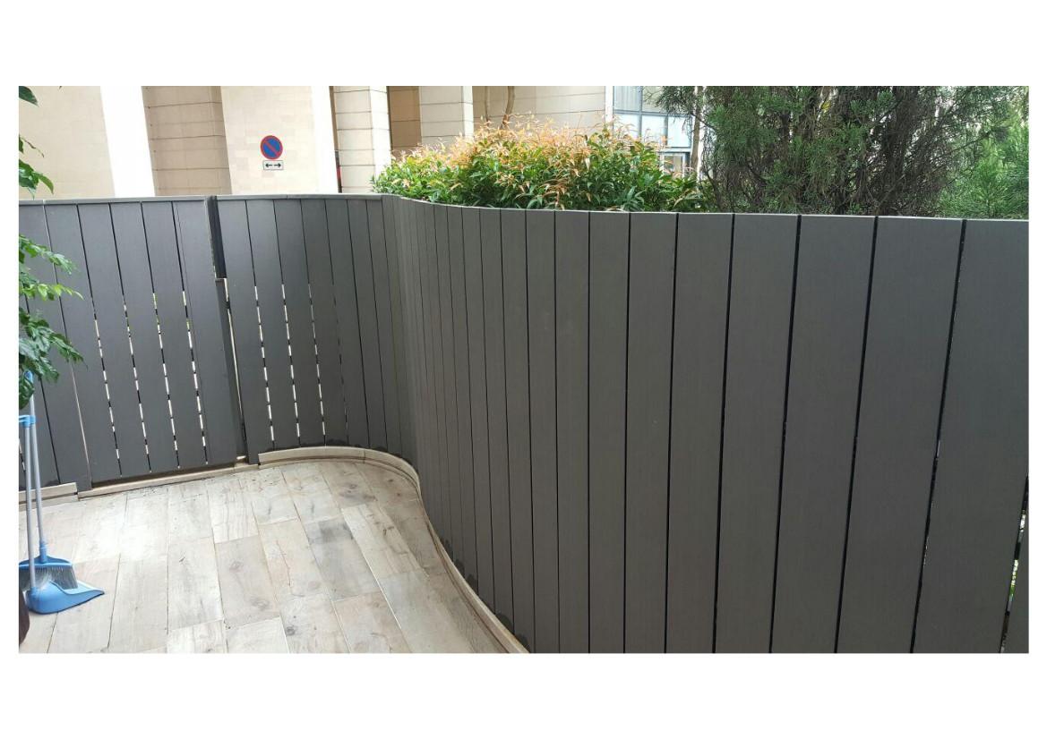 Uni-wood Composite Floor3.jpg