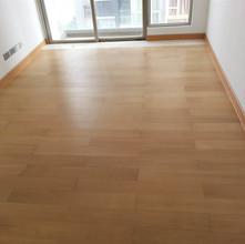 室內地板工程2