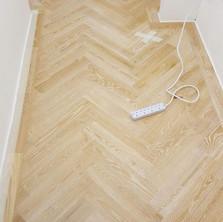 室內地板工程21