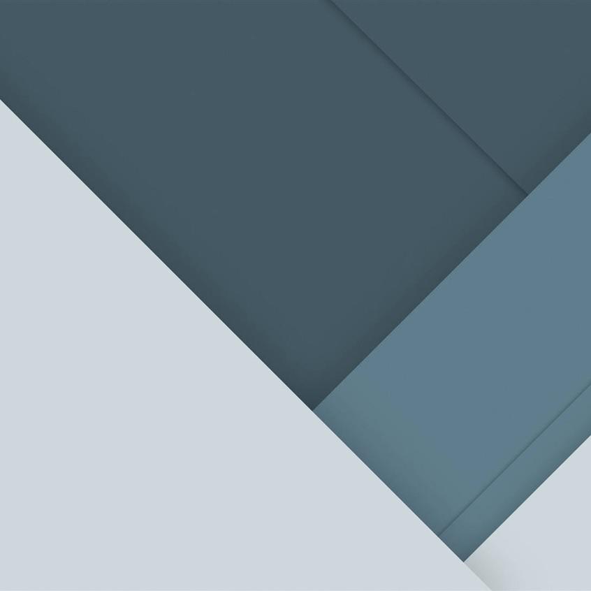 1920_width_material-design-bg-33