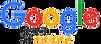 Kevin Web Design 網頁設計公司 google點評