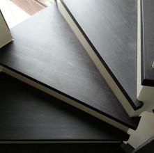 室內樓梯工程11