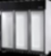冷凍設備-商用冷藏櫃