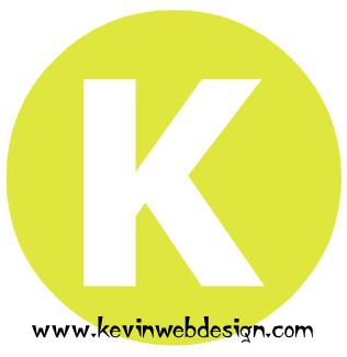 favico-logo kevin webdesign.png