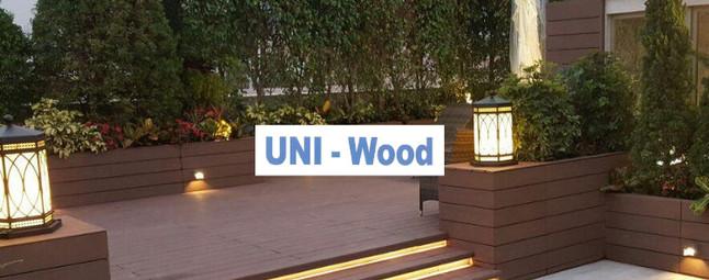 Uni-wood Composite Floor2-banner+logo.jp