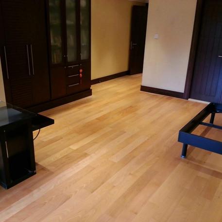 室內地板工程14