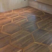 室內地板工程24
