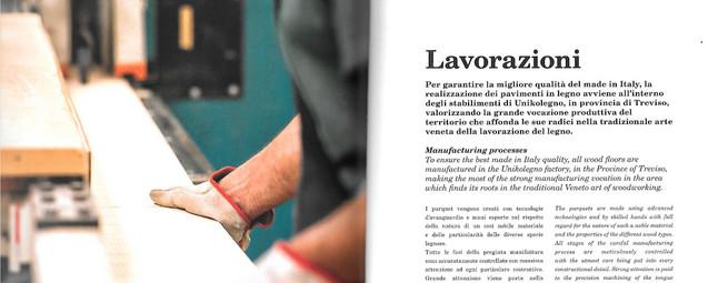 Unikolegno Parquet Italiano29.jpg