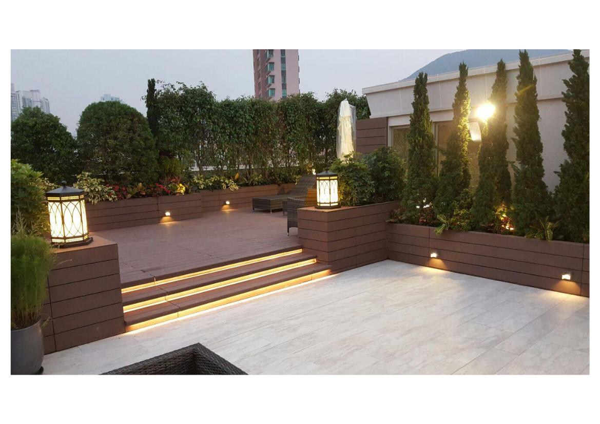 Uni-wood Composite Floor2.jpg