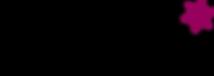 浩峯設計工程有限公司