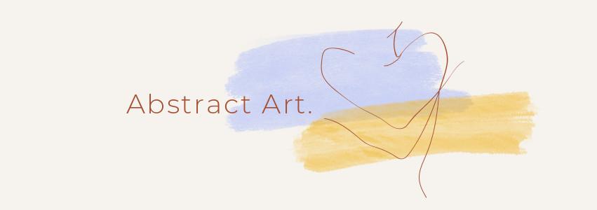 facebook banner design - art