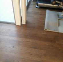 室內地板工程19